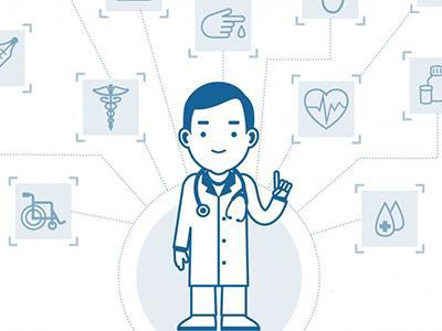 四川治疗白癜评价博润:白癜风用什么方法诊断?
